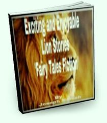 A Collection of the Lion''s Stories