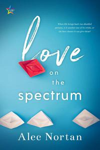 Love on the Spectrum