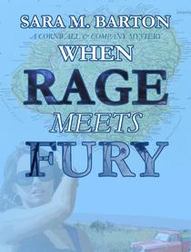 When Rage Meets Fury