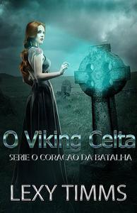 O Viking Celta