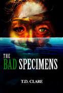 The Bad Specimens