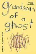 Grandson of a Ghost