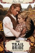 The Trail Bride