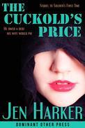 The Cuckold's Price (military gangbang erotica)