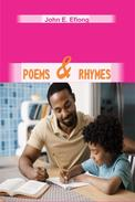 Poems & Rhymes for the Gifted Child