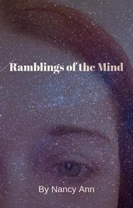 Ramblings of the Mind