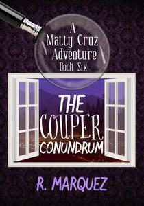 The Couper Conundrum