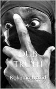 Dub Truth