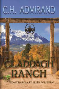 Claddagh Ranch