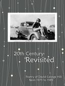 20th Century Revisited