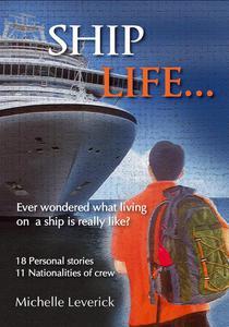 Ship Life...