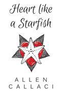 Heart Like A Starfish