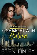 One Night with Calvin