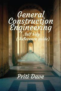 General Construction Engineering