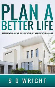 Plan A Better Life