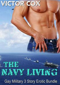 The Navy Living