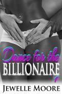 Dance for the Billionaire 1
