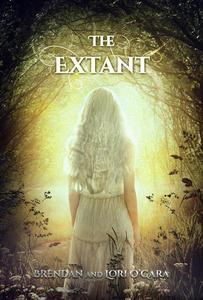 The Extant