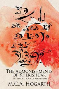 The Admonishments of Kherishdar