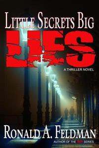 Little Secrets Big Lies