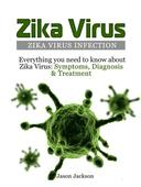 Zika Virus: Zika Virus Infection: Everything you need to know about Zika Virus: Symptoms, Diagnosis & Treatment