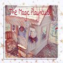 The Magic Playhouse