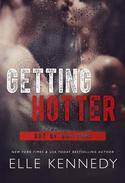 Getting Hotter