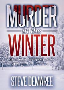 Murder in the Winter