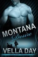 Montana Desire