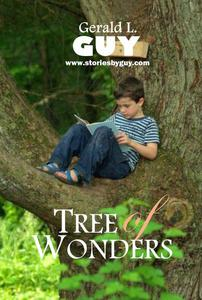 Tree of Wonders