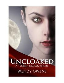 Uncloaked