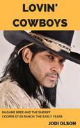 Lovin' Cowboys