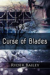 Curse of Blades