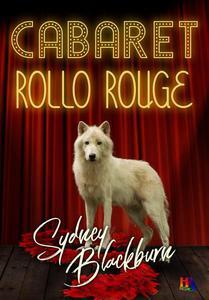 Cabaret Rollo Rouge