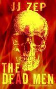 The Dead Men