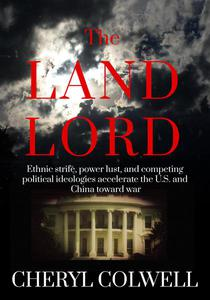 The Land Lord
