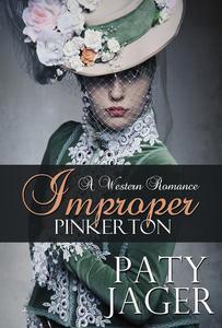 Improper Pinkerton