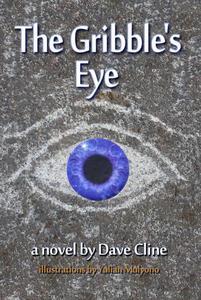 The Gribble's Eye