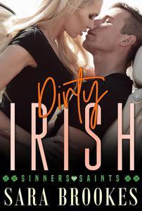Dirty Irish