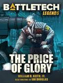 BattleTech Legends: The Price of Glory