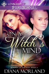 On a Witch's Mind