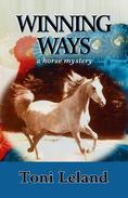 Winning Ways – A Horse Mystery