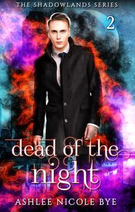Dead of the Night