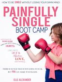 Painfully Single Boot Camp