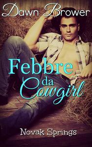 Febbre da cowgirl