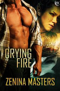 Crying Fire