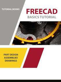 FreeCAD Basics Tutorial