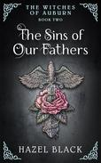 The Sins of Our Fathers