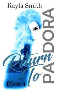 Return to Pandora