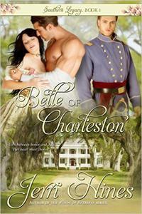 Belle of Charleston